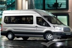 rsz_ford--transit_460_l4_minibus_diesel_rwd_ext